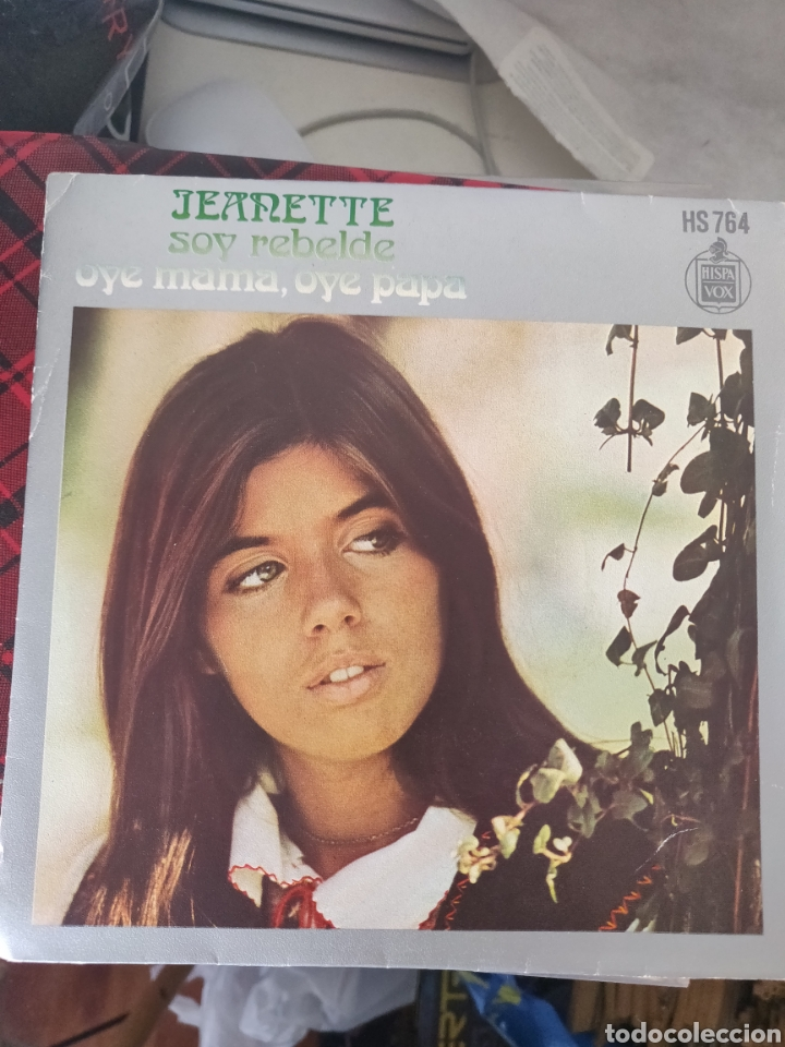 Discos de vinilo: Lote 20 EP de vinilo - Foto 11 - 182129947