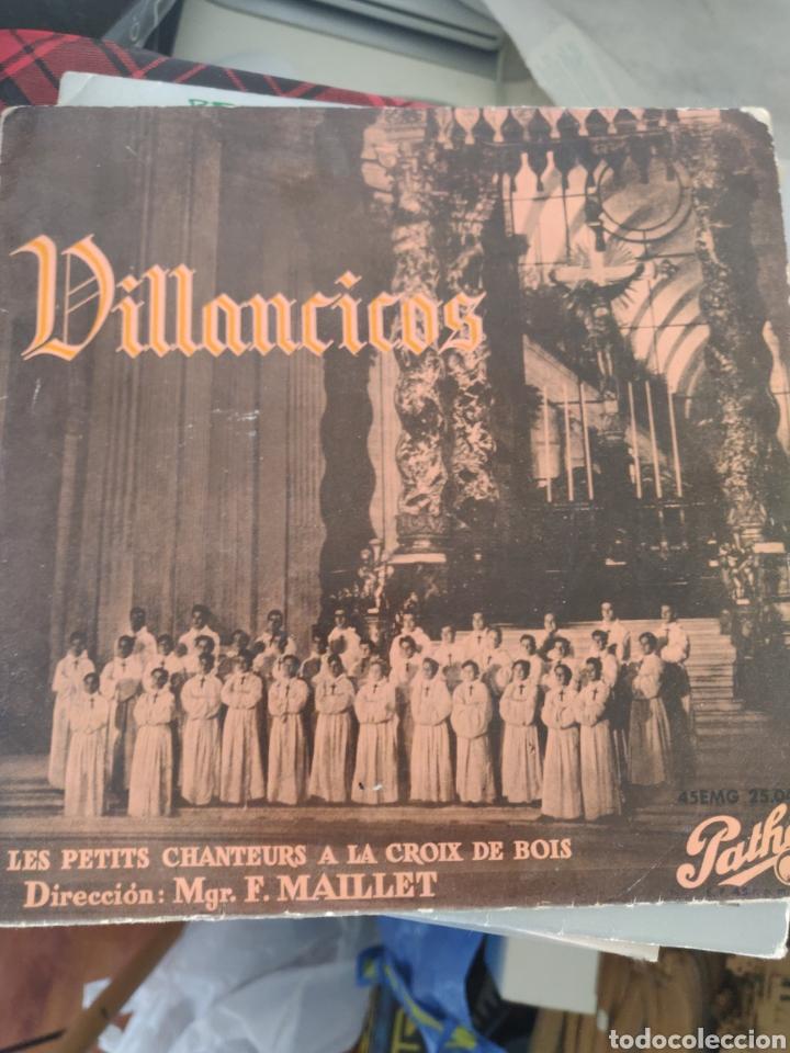 Discos de vinilo: Lote 20 EP de vinilo - Foto 13 - 182129947