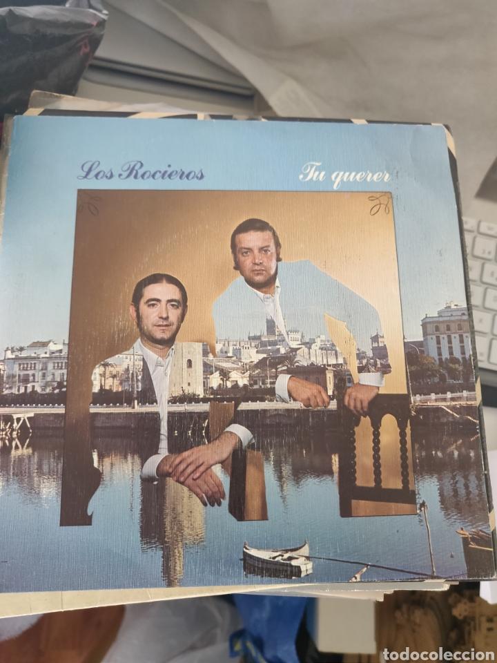 Discos de vinilo: Lote 20 EP de vinilo - Foto 15 - 182129947