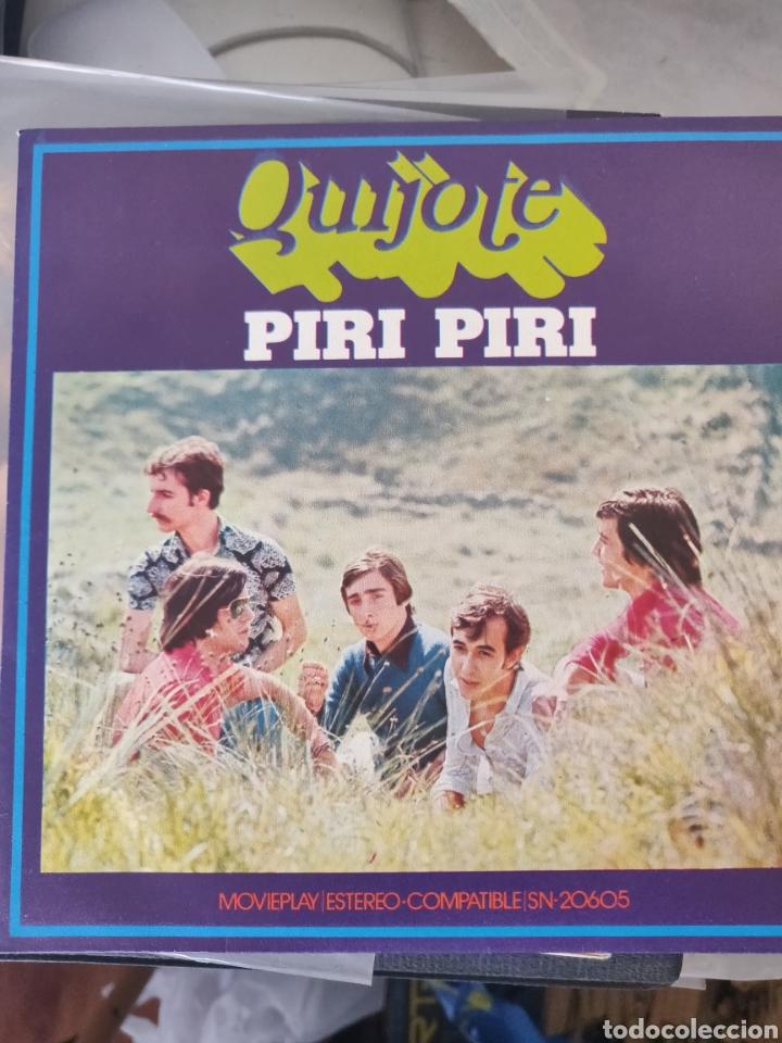 Discos de vinilo: Lote 20 EP de vinilo - Foto 16 - 182129947