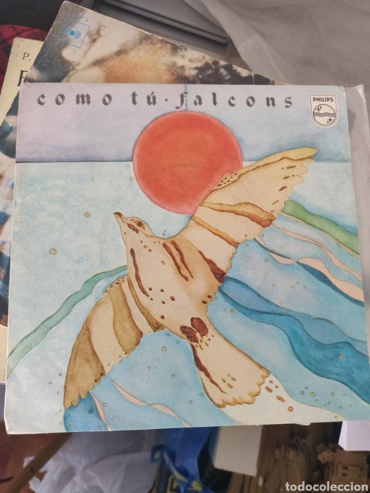 Discos de vinilo: Lote 20 EP de vinilo - Foto 20 - 182129947