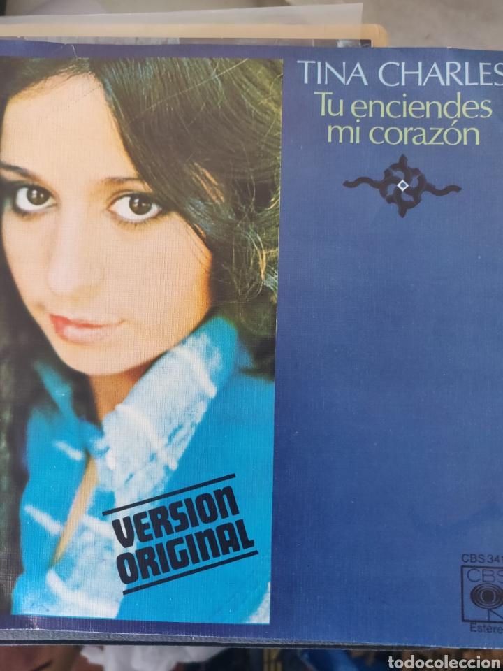 Discos de vinilo: Lote 20 EP de vinilo - Foto 4 - 182129947