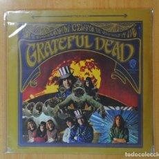 Discos de vinilo: THE GRATEFUL DEAD - GRATEFUL DEAD - LP. Lote 182153067