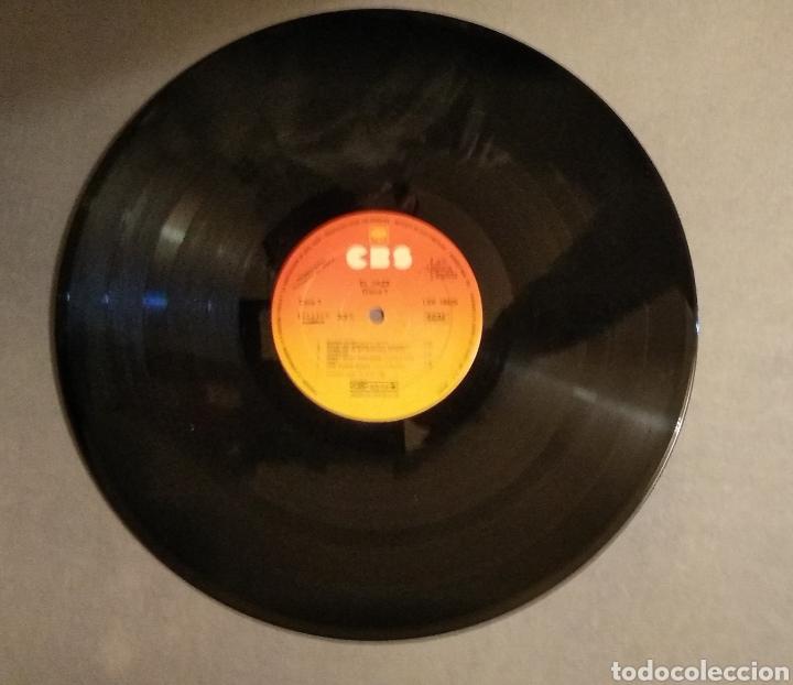 Discos de vinilo: LA MUSICA ELEGIDA... EL JAZZ - Foto 11 - 182215035