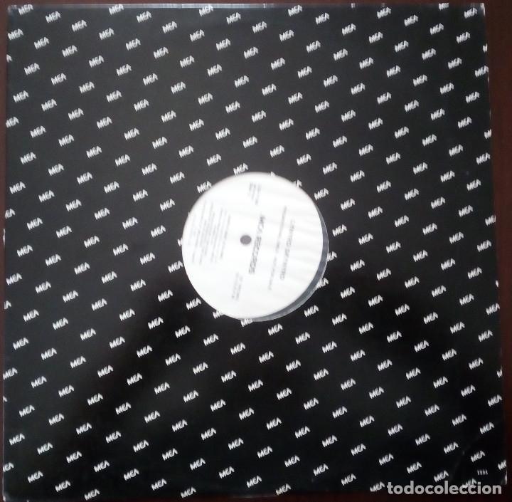 LYNYRD SKYNYRD...TRUCK DRIVIN' MAN.( MCA RECORDS 1987) USA (Música - Discos de Vinilo - Maxi Singles - Pop - Rock Extranjero de los 70)