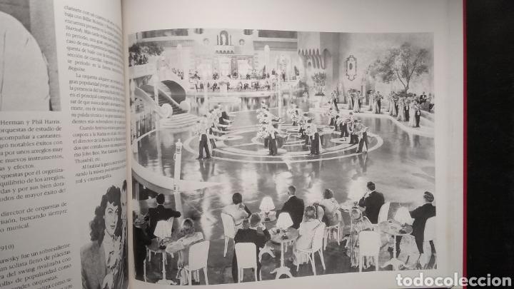 Discos de vinilo: LA MUSICA ELEGIDA-GRANDES ORQUESTAS - Foto 7 - 182248763