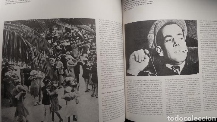 Discos de vinilo: LA MUSICA ELEGIDA-GRANDES ORQUESTAS - Foto 8 - 182248763