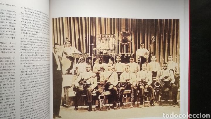 Discos de vinilo: LA MUSICA ELEGIDA-GRANDES ORQUESTAS - Foto 10 - 182248763