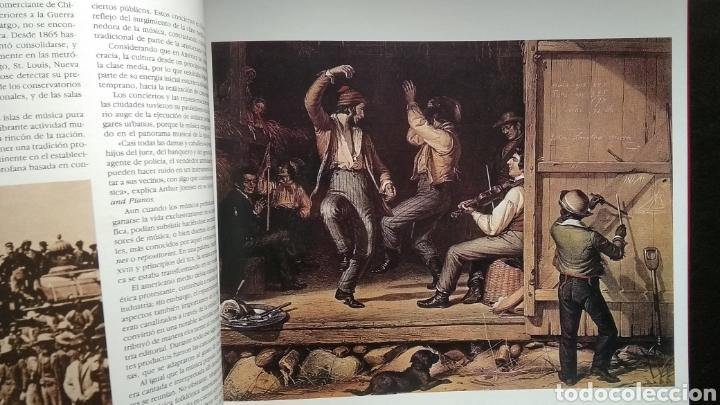 Discos de vinilo: LA MUSICA ELEGIDA-GRANDES ORQUESTAS - Foto 12 - 182248763
