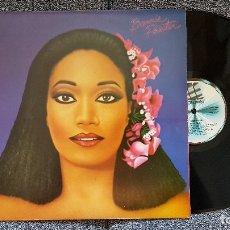 Discos de vinilo: BONNIE POINTER - LP EDITADO POR ARIOLA. AÑO 1980. SPAIN.. Lote 182329110