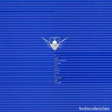 Discos de vinilo: COCOON COMPILATION E. Lote 182335032