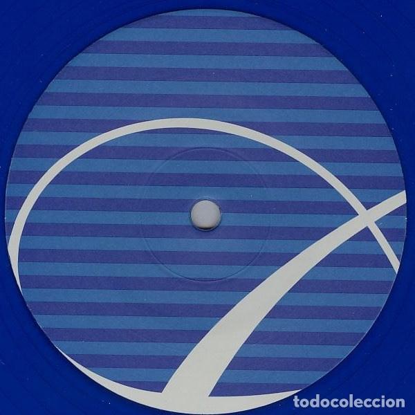 Discos de vinilo: Cocoon Compilation E - Foto 2 - 182335032