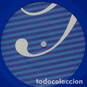 Discos de vinilo: Cocoon Compilation E - Foto 6 - 182335032