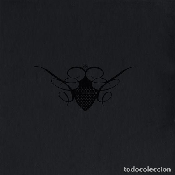 Discos de vinilo: Cocoon Compilation E - Foto 10 - 182335032