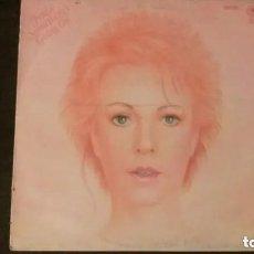 Discos de vinilo: LP-FRIDA-ABBA-SOMETHING´S GOING ON-VINILO EN PERFECTO ESTADO. Lote 182393538