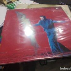 Discos de vinilo: LP DOBLE PETER GABRIEL US. Lote 182403562