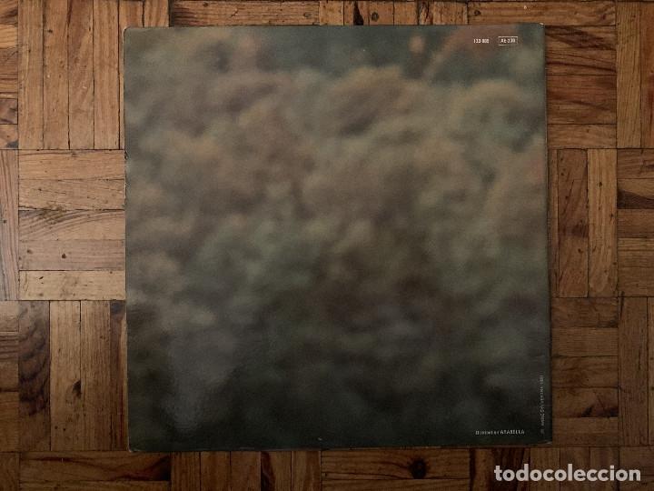 Discos de vinilo: Anne Sylvestre ?– Anne Sylvestre Sello: A Sylvestre ?– 133 005 Formato: Vinyl, LP, Gat País: France - Foto 3 - 182602060