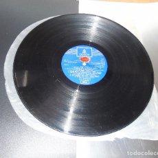 Discos de vinilo: THE BEATLES------ ABBEY ROAD ORIGINAL 2ª EDICION 1969 1 J 062-04.423 ( SOLO VINILO ). Lote 182611516
