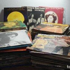 Discos de vinilo: LOTE VARIADO EP SINGLES DISCOS DE VINILO 2. Lote 182862347