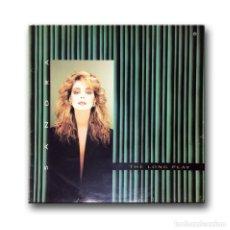 Discos de vinilo: SANDRA - THE LONG PLAY . Lote 182955516