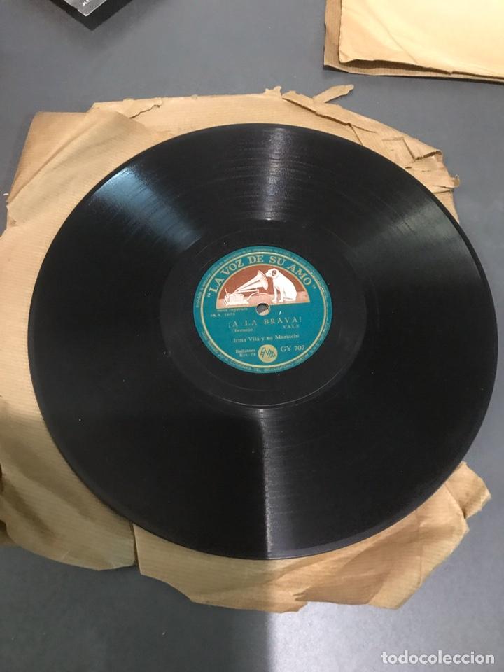 Discos de vinilo: Disco de vinilo - Foto 2 - 182980655