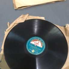 Discos de vinilo: DISCO DE VINILO. Lote 182980655