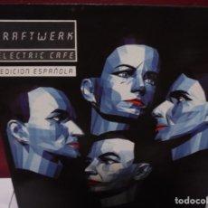 Discos de vinilo: MAGNIFICOS 20 LPS ANTIGUOS MUSICA VARIADA. Lote 183332342