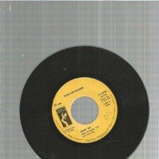 Discos de vinilo: JOHN LEE HOOKER GRINDER MAN. Lote 183361550
