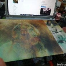 Discos de vinilo: PHILIP SAYCE LP STEAMROLLER 2012. Lote 183426795