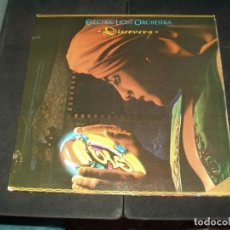 Discos de vinilo: ELECTRIC LIGHT ORCHESTRA LP DISCOBERY. Lote 183465856