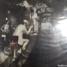 Discos de vinilo: LED ZEPPELIN IN THROUGH THE OUT DOOR. Lote 183527772