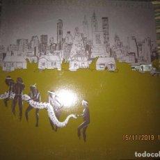 Discos de vinilo: JONI MITCHEL - THE MISSING OF SUMMER LAWNS LP - ORIGINAL U.S.A. - ASYLUM 1975 GATEFOLS COVER -. Lote 183583947