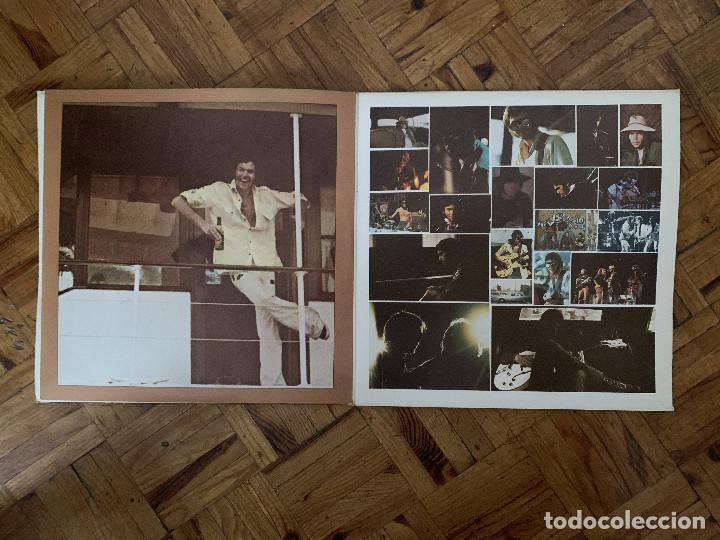 Discos de vinilo: Neil Young – Decade Sello: Reprise Records – 750-12/13/14 S Formato: 3 × Vinyl, LP, Compilation - Foto 2 - 183677590