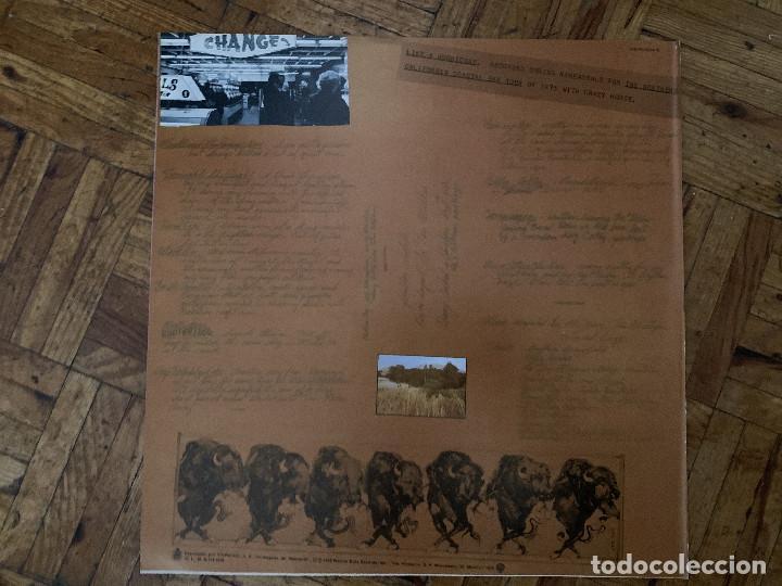 Discos de vinilo: Neil Young – Decade Sello: Reprise Records – 750-12/13/14 S Formato: 3 × Vinyl, LP, Compilation - Foto 4 - 183677590