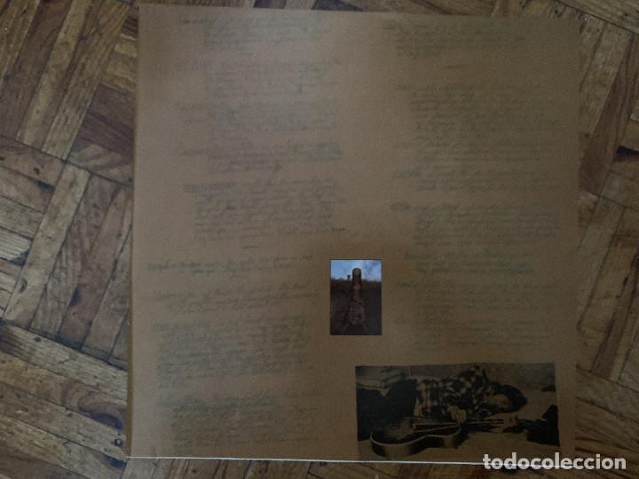 Discos de vinilo: Neil Young – Decade Sello: Reprise Records – 750-12/13/14 S Formato: 3 × Vinyl, LP, Compilation - Foto 5 - 183677590