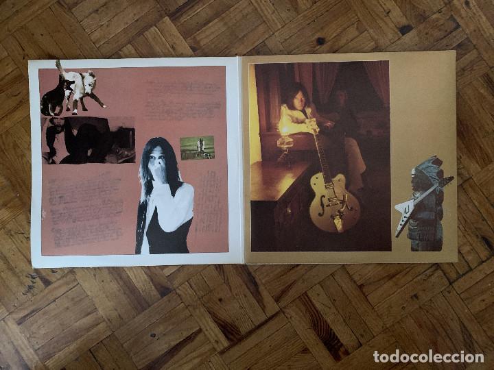 Discos de vinilo: Neil Young – Decade Sello: Reprise Records – 750-12/13/14 S Formato: 3 × Vinyl, LP, Compilation - Foto 7 - 183677590