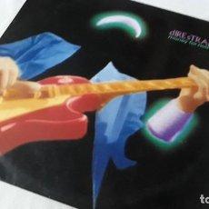 Discos de vinilo: DIRE STRAITS MONEY FOR NOTHING, LP VINILO 1968.. Lote 183692777