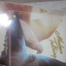 Discos de vinilo: MODERN TALKING-READY FOR ROMANCE-1986 ARIOLA #. Lote 183703536