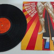 Disques de vinyle: ROCK 71// SOLO VINILO 2//1971//VG,VG+//LP. Lote 183722435
