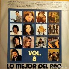 Discos de vinilo: CD NAJWAJEAN - LA CHICA DE IPANEMA, MINI CD PUBLICITARIO DE JB, MÚSICA Y VÍDEO,1999, (VG+_VG+). Lote 183735936
