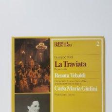 Discos de vinilo: EXPECTACULAR LOTE 18 DISCOS VINILOS MUSICA CLASICA ESTADO SIN USO, A 0,01 € !!!. Lote 183783033