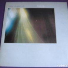 Discos de vinilo: WILLIAM ACKERMAN LP WINDHAM HILL RECORDS 1983 - PAST LIGHT - JAZZ AMBIENT FOLK . Lote 183923996