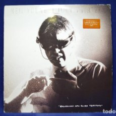 Discos de vinilo: NEIL YOUNG - LUCKY THIRTEEN - 2 LP. Lote 184039377