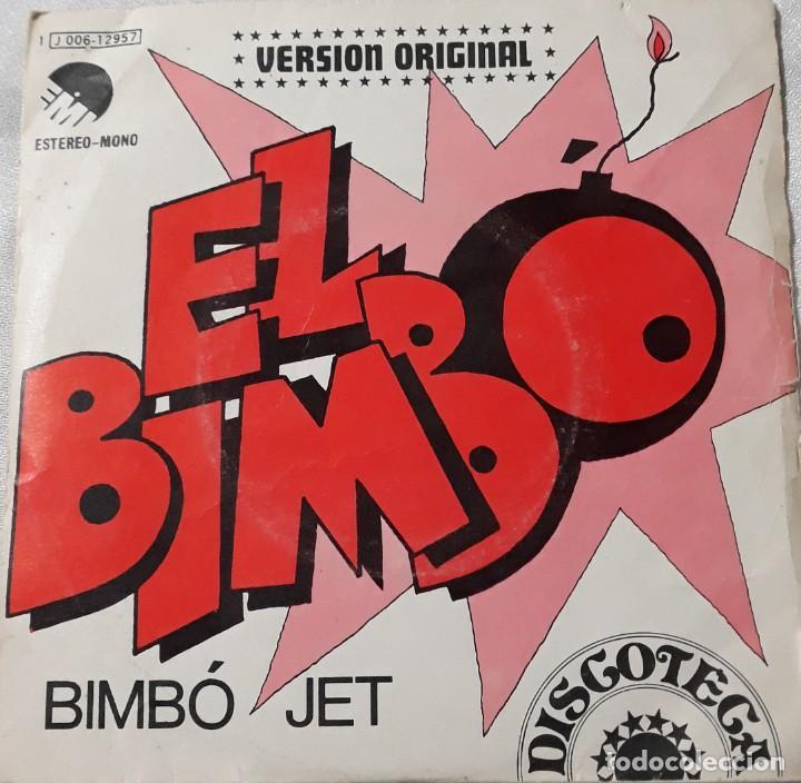 Discos de vinilo: REDBONE 1974, THE SWEET 1974-75, THE BEE GEES 1975, STORIES 1973, ETC..... LOTE DE 14 SINGLES - Foto 11 - 184051320
