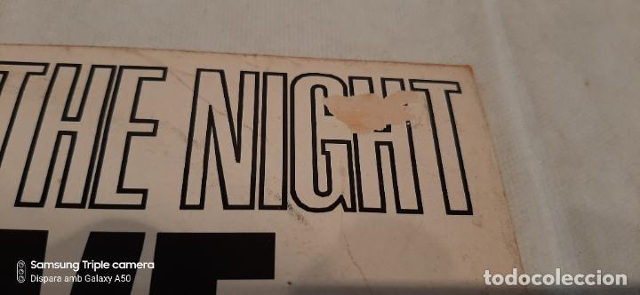Discos de vinilo: CHILDREN OF THE NIGHT FEATURING RANKING ROGER -WE PLAY SKA- (1989) MAXI-SINGLE - Foto 8 - 184064728