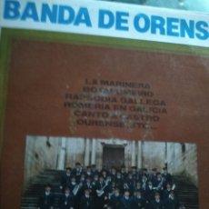 Discos de vinilo: BUEN ESTADO. Lote 184112746