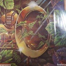 Discos de vinilo: SPYRO GYRA CATCHING THE SUN. Lote 184158067