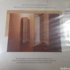 Discos de vinilo: WINDHAM HILL RECORDS SAMPLER 86. Lote 184276140
