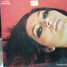 Discos de vinilo: ROCIO JURADO . Lote 184388127