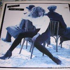 Discos de vinilo: TINA TURNER FOREIGN AFFAIR 1989. Lote 184439296